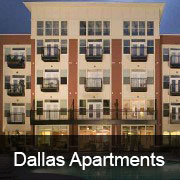 Dallas Apartments
