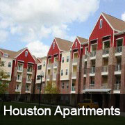 Houston Apartments