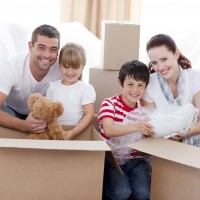 children-and-families-move-for-free