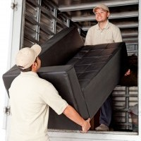 Move-for-free-movers