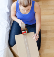 packing-boxes-188x300
