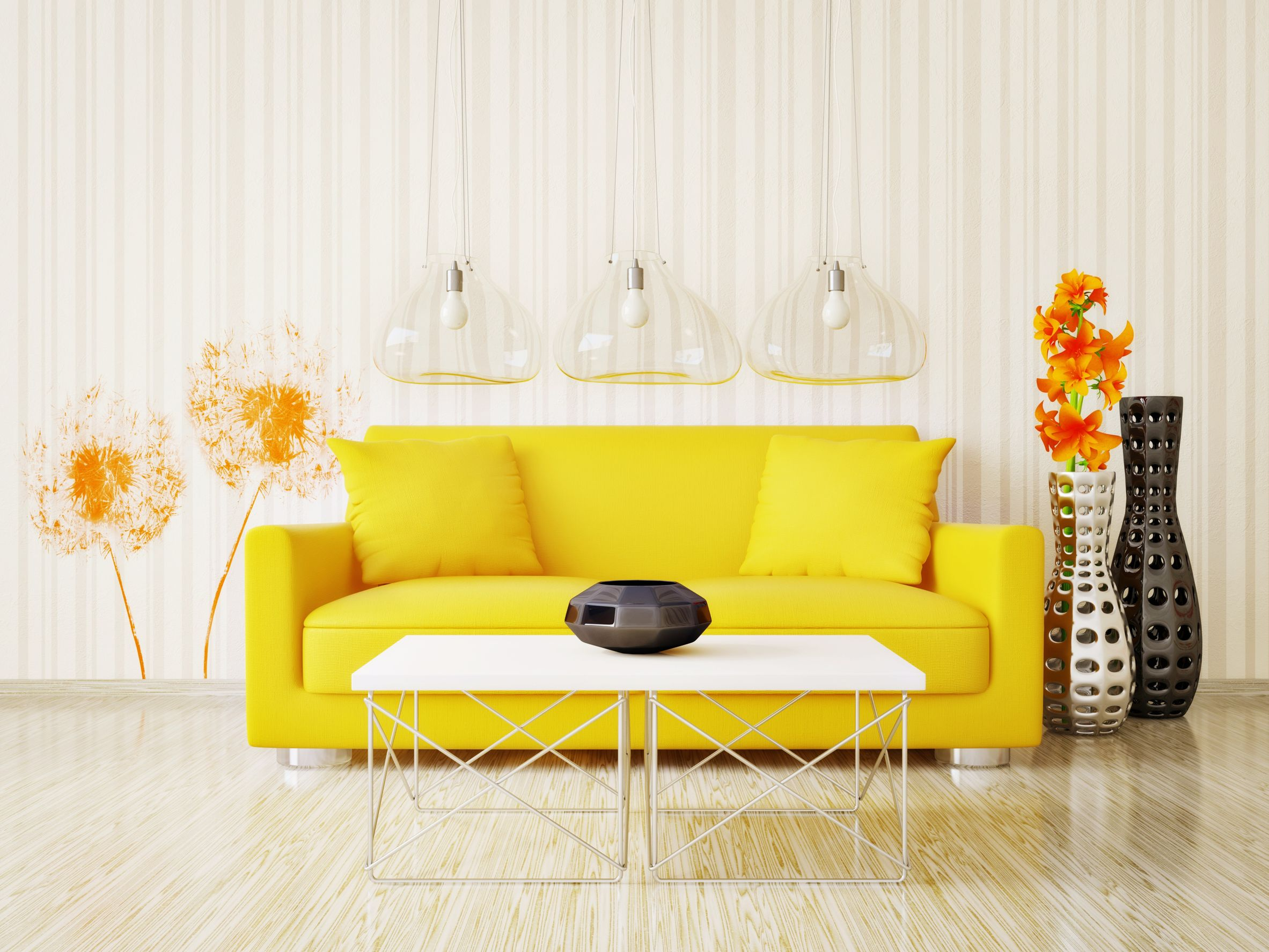 Best Home Decor Shopping in The Woodlands