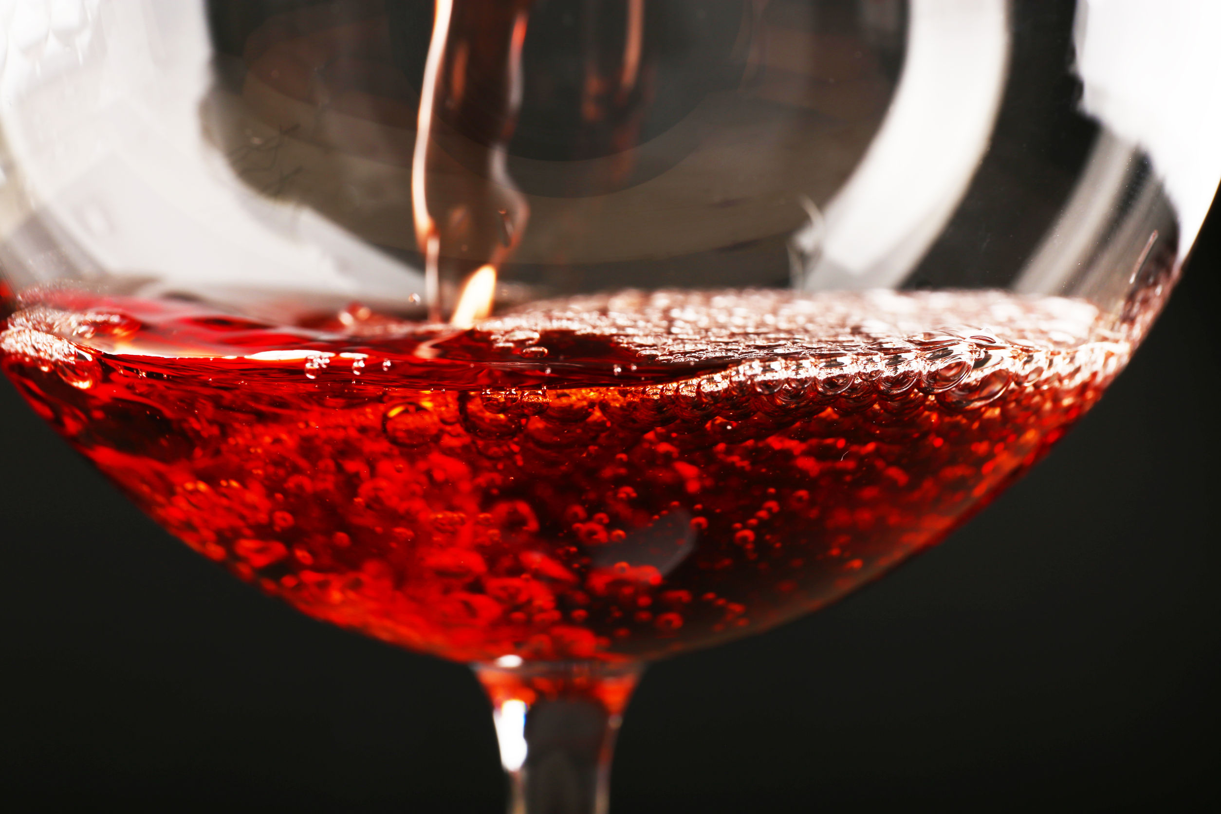 Best Places To Buy Wine In Irving