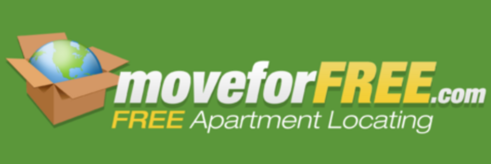 All Bills Paid Dallas Area Apartments Free Move Apartment Finders