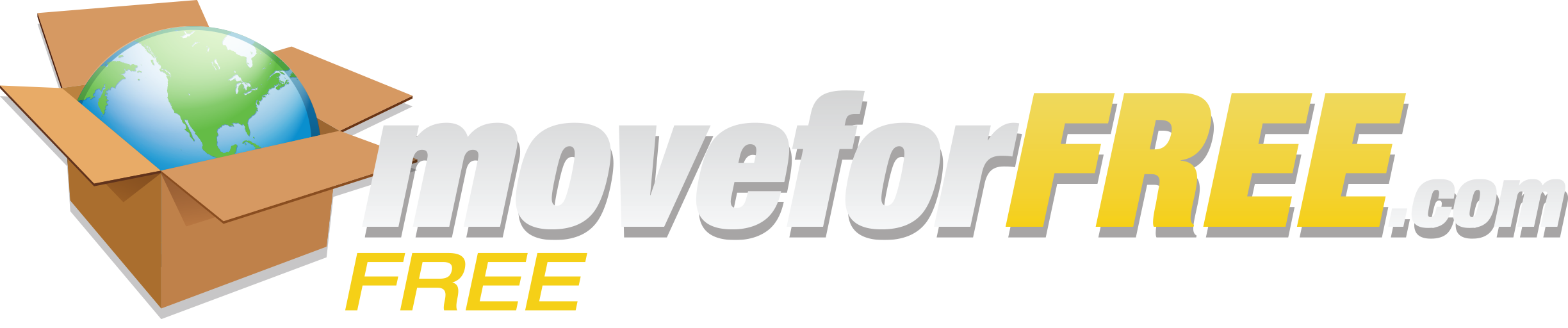 2 bedroom apartments in dallas tx all bills paid. apartment locators by move for free 2 bedroom apartments in dallas tx all bills paid