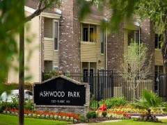 Apartments In Ashwood Park Pasadena Apartments For Rent You Move For Free