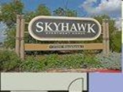apartments in skyhawk | friendswood apartments for rent - you move