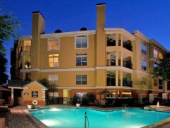 Apartments In Riviera at West Village Dallas Apartments For Rent