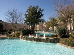 apartments in the brazos apartments dallas apartments for rent