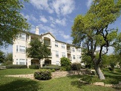 Apartments In Reserve at Canyon Creek | San Antonio Apartments For ...