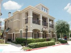 Apartments In 75 West Dallas Apartments For Rent You Move For Free