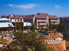 Apartments In Thousand Oaks at Austin Ranch | The Colony ...