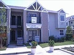Apartments In Durham At City View Houston Apartments For Rent