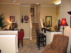 Apartments In The Abbey at Stone Oak   San Antonio Apartments For ...