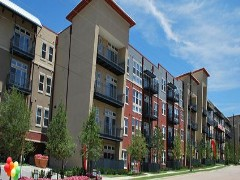 apartments in alta design district dallas apartments for rent