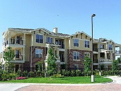 Apartments In Camden Whispering Oaks Houston Apartments For Rent You Move For Free