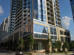 Dallas Additional Information About Glass House by Windsor You