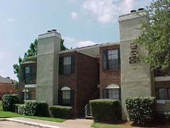 Apartments In The Parks At Treepoint Arlington Apartments For Rent