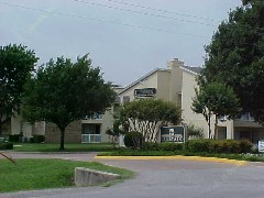 Desoto Apartments For Rent Move For Free