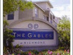 Apartments In The Gables at Richmond | Houston Apartments For Rent ...